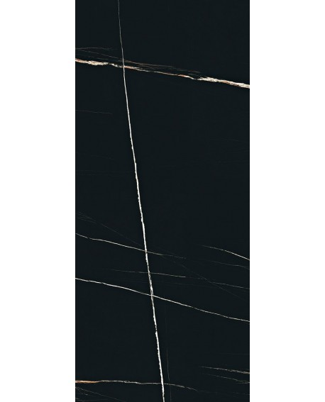 MIRAGE - GRES PORCELLANATO - LASTRA JEWELS MOONLESS