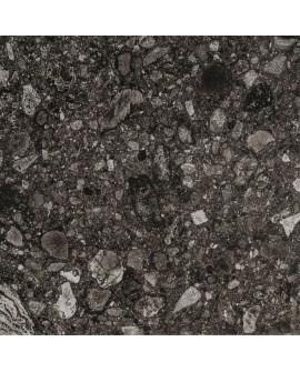 MIRAGE - GRES PORCELLANATO - NORR SVART RR03 60X60