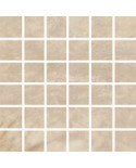 ITALGRANITI - Beige Exper. Living ROYAL B.GE LIV.MOS.LAP. 30X30 BE023ML