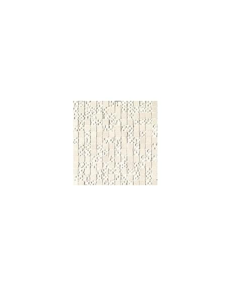 ITALGRANITI - Couture IVOIRE MOS.MIX A SPACCO 30X30 CU02MM