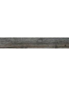 ITALGRANITI - Listone D STEPPA SQ. 15X90 LD05L5