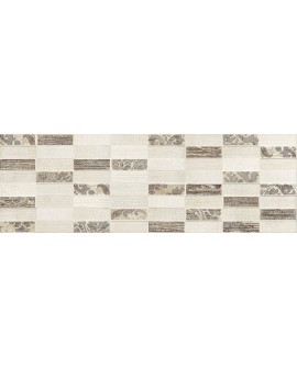 ITALGRANITI - Made WALL DECORO 120X40 MA00DW