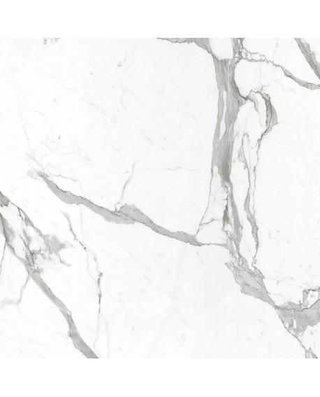 ITALGRANITI - Marble Experience STATUAR.LUX LAP.SQ.6MM 120X120 MB01LL