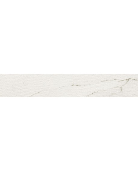 ITALGRANITI - Marble Experience STATUAR.LUX RULLATO SQ. 120X20 MB01EAR