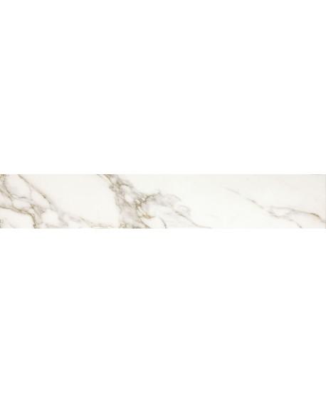 ITALGRANITI - Marble Experience CALACATTA GOLD SQ.LAPP. 120X20 MB02EAL