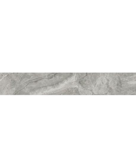 ITALGRANITI - Marble Experience OROBICO GREY SQ.LAP.SAT.120X20 MB03EAI