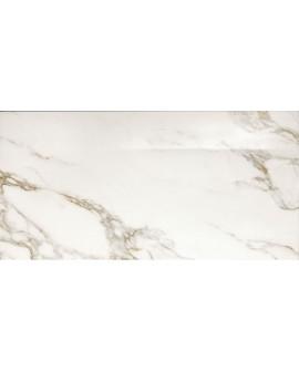 ITALGRANITI - Marble Experience CALACATTA GOLD SQ.LAPP. 120X60 MB02BAL