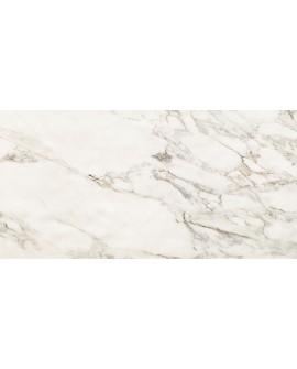 ITALGRANITI - Marble Experience CALACATTA GOLD SQ.SPAZZ.120X60 MB02BAS