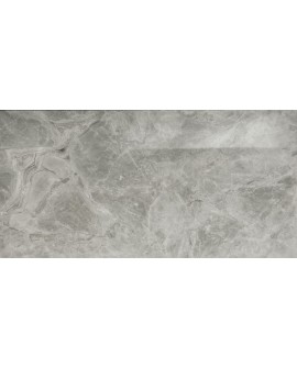 ITALGRANITI - Marble Experience OROBICO GREY SQ.LAPP. 120X60 MB03BAL