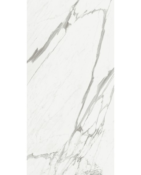 ITALGRANITI - Marble Experience STA.LUX B/M A L.SQ.6MM 160X320 MBA1XXL