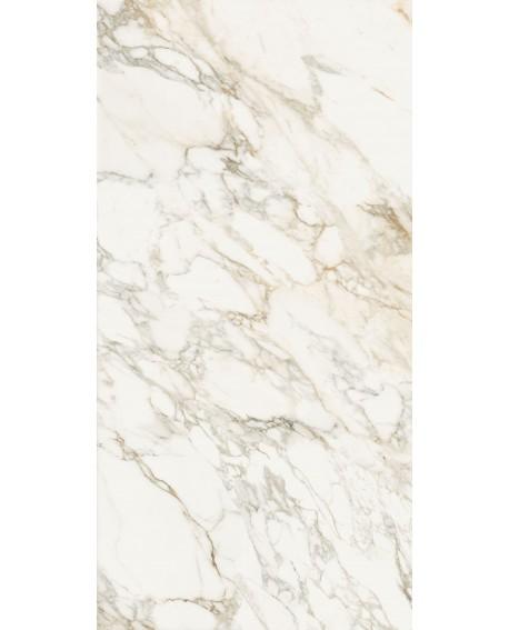 ITALGRANITI - Marble Experience CAL.GOL.B/M A L.SQ.6MM 160X320 MBA2XXL