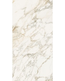 ITALGRANITI - Marble Experience CAL.GOL.B/M B L.SQ.6MM 160X320 MBB2XXL