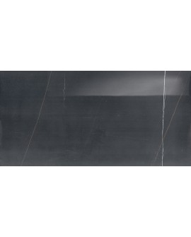 ITALGRANITI - Marble Experience SAHARA NOIR SQ.LAPP. 160X80 MB04GAL